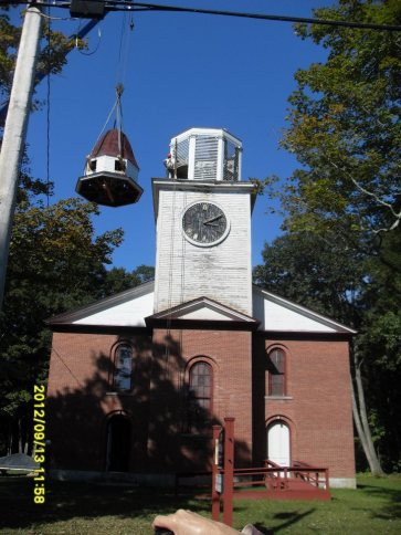 removal.steeple.9.13.2012#4